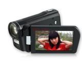 高清 数码摄像机 迷你相机 DV168