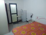 华景新城 1室 0厅 16平米 整租