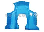 深圳优良的厚片吸塑 新型厚片吸塑