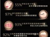 广州市番禺区安利店详细地址 番禺区安利产品销售热线