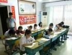 绵阳教师育人15年,小学初中高中各科培优,家作辅导