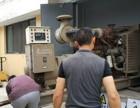 宁波发电机回收,进口二手发电机回收