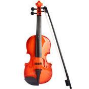 批发淘宝热销儿童玩具小提琴 真弦的音乐玩具仿真0.56
