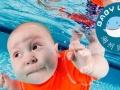 湖州 宝宝游泳_让宝宝怎样快速学会游泳