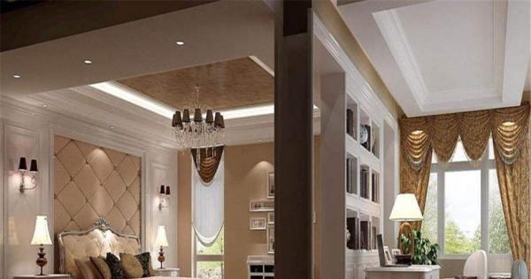 渤海家园 干净整洁,拎包入住 2室98平