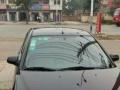 福特蒙迪欧2006款 蒙迪欧 2.0 自动 Ghia-Ltd 尊
