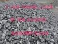 全国煤炭货运代理销售