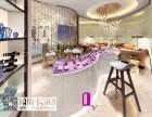 杭州整形医院装修设计公司 美容院装修设计