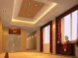 红日雅庭装饰,二手房改造,墙面粉刷,水电改造,价格实惠