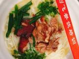 广南哪里有学习小锅米线技术的正宗米线技术培训手把手教学