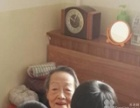 太原市万柏林区长青藤老年养护院