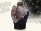 贵州茅台镇洞藏坛子酒酱香型白酒53°1斤2斤3斤5斤10