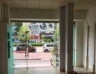 香洲 黄金海岸金海湾14号商铺 住宅底商 59平米