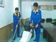 专业做保洁服务开荒,石材翻新,工程保洁,地板打蜡