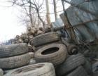 二手轮胎235 215/75R15 14c皮卡车越野各类型号