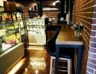 东门 时代广场一楼临街核心地段 冷饮甜点咖啡商业街卖场