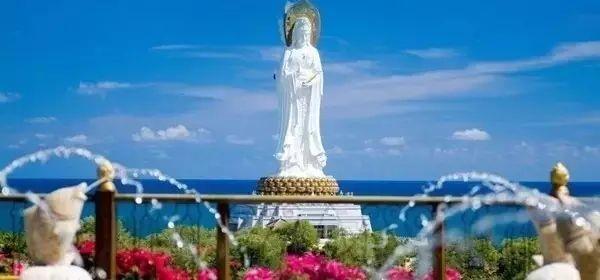 春节我到海南过大年--海口往返7天火车全陪班
