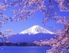 大型专业日语翻译公司-西安欧亚翻译服务有限公司