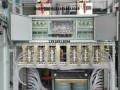无锡江阴中频炉回收-专业拆除收购铸造电炉整套设备