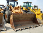 二手5吨铲车买卖