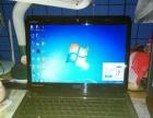 戴尔笔记本i3,