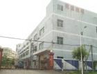 (分租)4300平方原房东独院三层厂房出租可分租