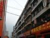 广州-房产5室以上0厅160万元