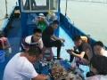 拖网捕鱼2网1200