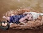 布吉专业儿童摄影 百天照 生日照 外景 全家福
