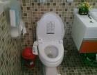长沙雨花区疏通管道 雨花区雨花亭疏通厕所厨房