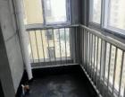 朝阳大街 仓程路 仓库 95平米