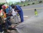 昌黎县专业市政管道清淤 清底化粪池 大型管道疏通