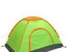 毕业季帐篷、睡袋、防潮垫全套低价转了