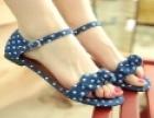 卓越鞋店 诚邀加盟