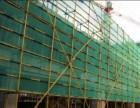 钢管架搭建 钢管架 重庆泰如钢管架搭建公司