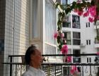 明通英语出国旅游口语培训
