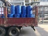 氏陶EEP汽车原厂漆固色漆 3-乙氧基丙酸乙酯