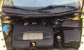 大众 甲壳虫 2007款 2.0 自动 5门豪华型精品美女一手车