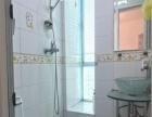 南京东路 青春家园精装两房2000出租 家具齐全 拎包入住