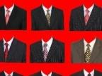 卷帘式摄影背景布/证件照专用背景/也可拍摄服装或人像等