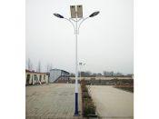 廊坊太阳能路灯多少钱|供应石家庄耐用的太阳能路灯