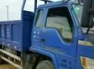 转让 农用车出售自卸  平板自卸面议