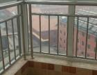 中华路 富华新天地 3室 2厅 200平米 整租