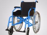 胖人轮椅 折叠 轻便手推车 老人 截瘫代步车 包邮
