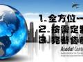搭建微盘交易系统软件国内顶尖的微交易软件公司