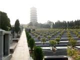荆州市八岭山墓园2019公墓咨询
