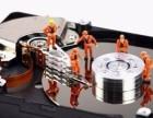 云浮云安戴尔服务器数据修复-调试-价格多少?
