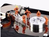 惠州 IBM维修点 -电源维修-咨询配件