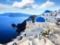 希腊购房移民需要什么条件