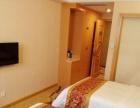 出租龙岗区坂田酒店式公寓房